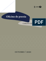Lado7_Carlito_6a_out_aula2_v2.pdf