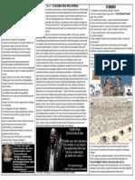 atividadesconsciencianegra-181107012028