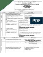 cronograma-interven-c3-87-c3-83o-20hist-206-20ano-130830001307-phpapp02.pdf