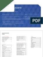 Manual de Monitor de 43p.pdf