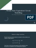 Module 1.3_Design of Equivalent Circuit Model
