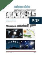 Mari-Secuencia de astronomia- 5 grado.odt