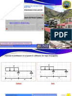 2° EXAMEN PARCIAL ESTRUCTURAS I.pdf