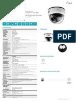 DC-D4533RX.pdf