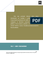 A NEUROFIBROMATOSE NF1 E OS SINTOMAS DO ESPECTRO AUTISTA.pdf