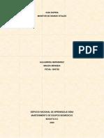 GUIA RAPIDA MONITOR DE SIGNOS VITALES.pdf