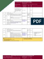 PT HSXX-I  UAC2 FIDENCIO GARCIA
