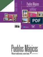 Pueblos_Magicos_Narrativas_varias_pdf.pdf