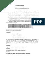 ACTA DE OBSERVACIONES RECEPCION DE OBRA.docx