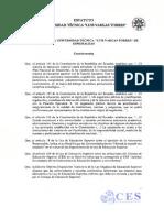 ESTATUTO_UTE-LVT_29_JUNIO_2016-1.pdf