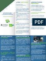 Folleto Informativo CI686-2020 (1)