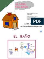 CASA_EN EL BAÑO
