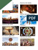 TRADICIONES DE GUATEMALA.docx
