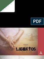 1_Antes-de-sermos-libertos_SS2018