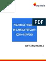 6 Refinación_Victor Arancibia.pdf