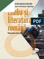 A907.pdf