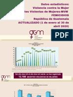 Datos-estadísticos_-MVM-ACTUALIZADO-1-de-enero-al-30-de-abril-2020