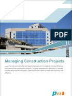 construction_mailer