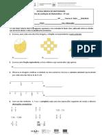3º_teste_Matemática_5ºK_Março.docx