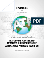 IATF-Measures-Coronavirus-Pandemic-COVID-19-REVISION-5_30Oct2020.pdf