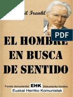 El_hombre_en_busca_de_sentido-K