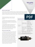 sonda-i-stop-es-notas-de-la-aplicacion-es.pdf