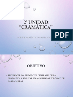 Gramática.ppt