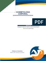 Cosmetologia corporal.docx
