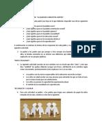 VOLVAMOS A SER NIÑOS taller para padres.docx