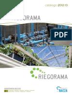 Tuborama-riegorama.pdf