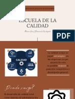 ESCUELA DE LA CALIDAD (1)