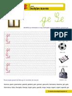 GE-001-grupul-de-litere-ge.pdf