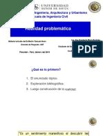 4. Realidad problemática 2018.pdf