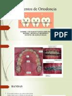 ARTICULO # 2 Aditamentos de Ortodoncia (1)