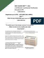 zivf_doc purificador.en.es.pdf