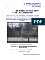 INFORME DE TERRENO_ULT