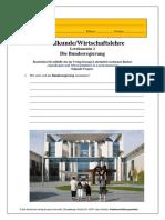 82316_sowirp_lb2_bundesregierung_arbeitsblatt