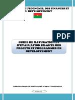 Guide_de_maturation_et_d_evaluation_ex-ante_des_PPD_2018