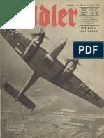 Der_Adler_-_Zeitschrift_der_Deutschen_Luftwaffe_-_1943-07-27_-_nr_15_(édition_francaise)