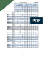 Informe Semanal 36-2020.pdf