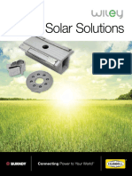 burndy_solar_solutions_brochure
