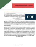 ACT2.0_CORTES_MORALES