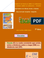 escala-100113173655-phpapp01