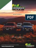 2020-08-01_4x4_Magazine_Australia.pdf