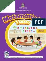 CT2__Matematicas_1er_grado_SE_STVE