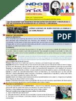 ACTIVIDAD  DE REFORAMIENTO - sem 18- 04-08-20