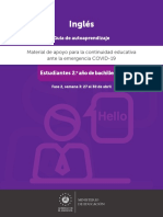 Guia_autoaprendizaje_Ingles_2do_Bto_f2_s3.pdf
