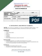 2 de octubre al 16 de octubre TERCERO (1).docx