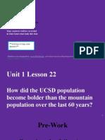 JAKE GREEN - Lesson 22 iHub Biology Unit1 Bend2.pptx