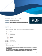 Matemática Básica - Apostila Zero (aula 3).pdf